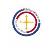 Logo Hildegardisschule Bingen am Rhein