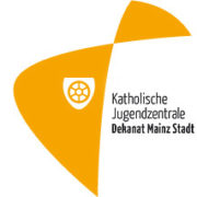 Logo Katholische Jugendzentrale Mainz