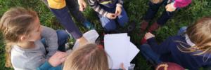 Angebote - Klassentrainings für Schulen