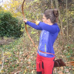 Angebote für Familien und Privatpersonen - Outdoor-Coaching