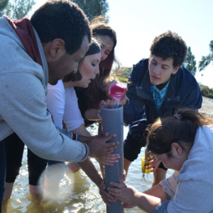 Angebote für Jugendhilfe - Teamtage