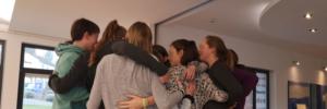 Angebote - Teamtage Jugendhilfe