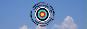 Workshops - Outdoor Skiller: Bogenschießen