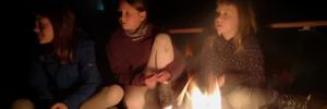 Workshops - Sommerwaldlager